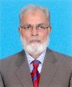 Mian-Ghafur