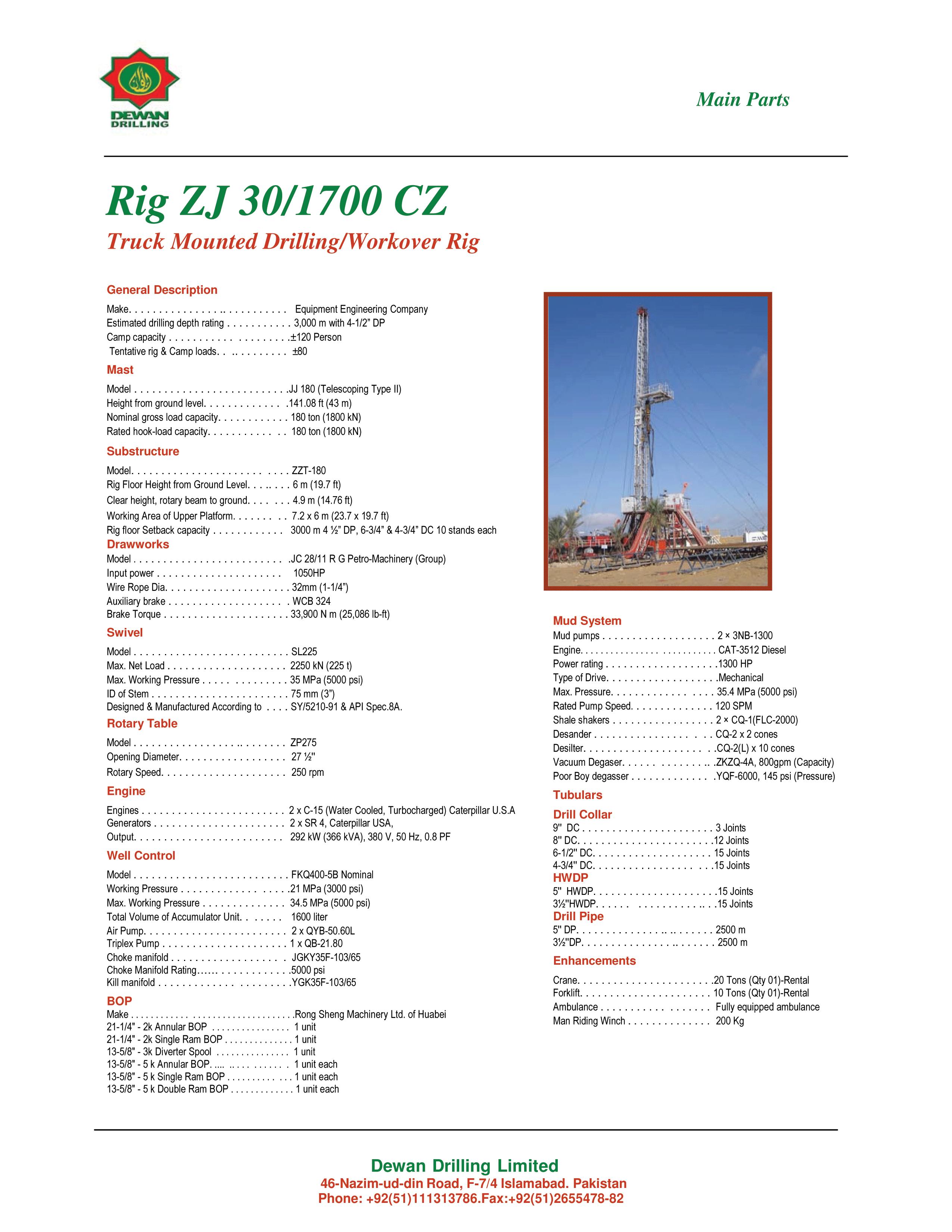 Specs-ZJ-30